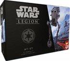 Star Wars Legion - AT-ST (Spiel-Zubehör)