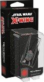 Star Wars X-Wing 2. Edition, TIE/vn-Dämpfer
