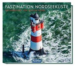 Faszination Nordseeküste - Elsen, Martin