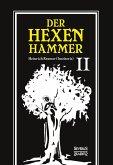 Der Hexenhammer