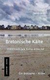 Bretonische Kälte (eBook, ePUB)