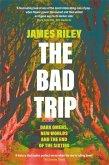 The Bad Trip (eBook, ePUB)