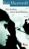 Die Leiden eines Amerikaners (eBook, ePUB)
