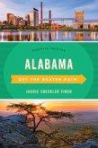 Alabama Off the Beaten Path® (eBook, ePUB)