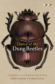 Dance of the Dung Beetles (eBook, ePUB)