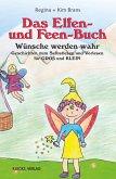 Das Elfen- und Feen-Buch (eBook, PDF)