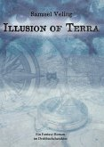 Illusion of Terra (eBook, ePUB)