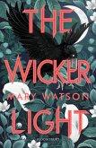 The Wickerlight (eBook, ePUB)