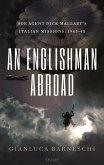 An Englishman Abroad (eBook, ePUB)