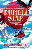 Rumblestar (eBook, ePUB)