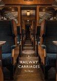 Railway Carriages (eBook, ePUB)