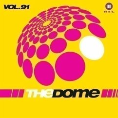 The Dome,Vol.91 - Diverse