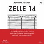 Zelle 14 (MP3-Download)