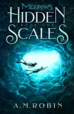 Hidden Scales (eBook, ePUB)