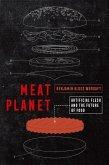 Meat Planet (eBook, ePUB)