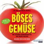 Böses Gemüse (MP3-Download)