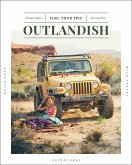 Outlandish (eBook, ePUB)