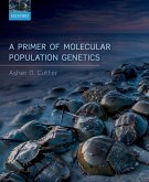 A Primer of Molecular Population Genetics (eBook, PDF)
