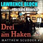 Drei am Haken (MP3-Download)