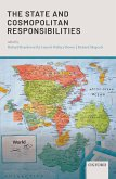 The State and Cosmopolitan Responsibilities (eBook, PDF)