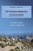 Der Parkinson-Wegweiser (eBook, ePUB)