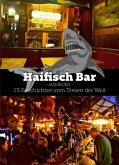Haifisch Bar (eBook, ePUB)