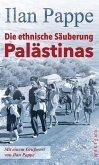 Die ethnische Säuberung Palästinas (eBook, ePUB)