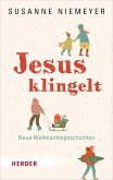 Jesus klingelt (eBook, ePUB)