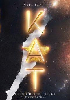 KAT (eBook, ePUB) - Layoc, Nala