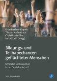 Bildungs- und Teilhabechancen geflüchteter Menschen (eBook, PDF)