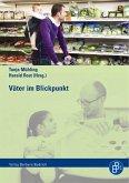 Väter im Blickpunkt (eBook, PDF)