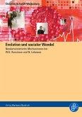 Evolution und sozialer Wandel (eBook, PDF)