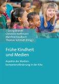 Frühe Kindheit und Medien (eBook, PDF)