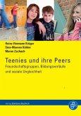 Teenies und ihre Peers (eBook, PDF)