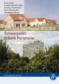 Jahrbuch StadtRegion 2013/2014 (eBook, PDF)