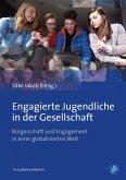 Engagierte Jugendliche in der Gesellschaft (eBook, PDF)