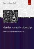 Gender - Metal - Videoclips (eBook, PDF)