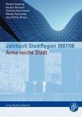 Jahrbuch StadtRegion 2007/2008 (eBook, PDF)