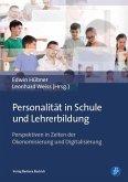 Personalität in Schule und Lehrerbildung (eBook, PDF)