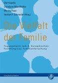 Die Vielfalt der Familie (eBook, PDF)