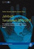 Jahrbuch Terrorismus 2015/2016 (eBook, PDF)