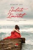 Julieta imortal (eBook, ePUB)