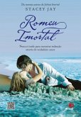 Romeu imortal (eBook, ePUB)