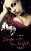 Tango mit dem Teufel