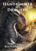 Handbücher des Drachen: Rollenspiel-Essays