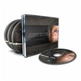 Ein ewiges Abenteuer, Audio-CD