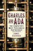 Charles and Ada (eBook, ePUB)