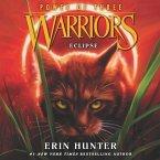 Warriors: Power of Three #4: Eclipse