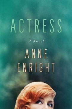 Actress - Enright, Anne