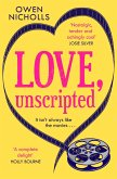 Love, Unscripted (eBook, ePUB)